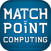 mpc-logo-fb