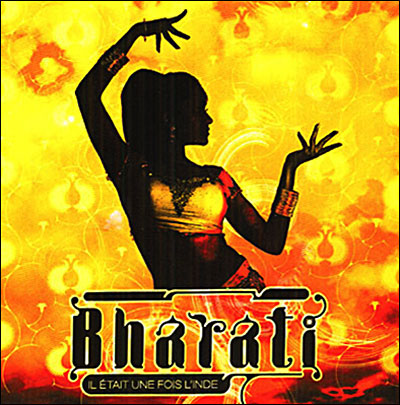 Bharati, Il était une fois l'Inde